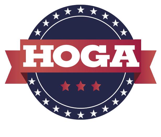HOGA-Cars Wolfgang Hochgaderer | US-Cars & Importe in Österreich | Als US-Importeur haben wir eine Vielzahl an Amerikanischen Autos Mitnahme-bereit bei uns in Oberösterreich verfügbar. Gerne importieren wir auch Ihr Traumauto!
